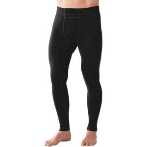 Men's Merino 250 Baselayer Bottom SW0NP605001